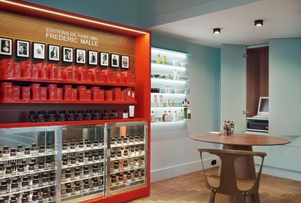galilu-fragrance-shop-gdansk-mana-design-12_1516959610-f009bbe5785da261c5893b1305d8d875.jpg