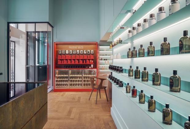 galilu-fragrance-shop-gdansk-mana-design-2_1516959609-3bd3ef660e5afe8e04ce5aa3dc7682c7.jpg
