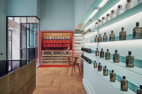 galilu-fragrance-shop-gdansk-mana-design-2_1516959609-5054928fcc7810b71a09a340e6e6173c.jpg