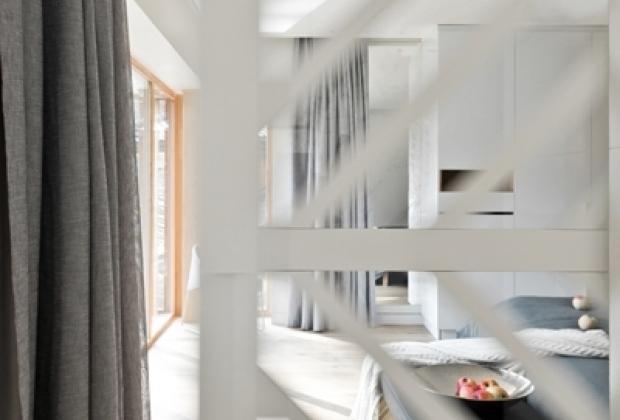i-apartamentas-originalus-dydis-46_1516956140-f83788fd393f9234a2277d3502e564da.jpg