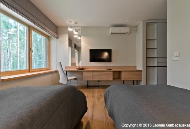 i-apartamentas-originalus-dydis-69_1516956140-50dda1003230ca8d8a0bfa84c04ed3c8.jpg